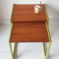 Plan Set Vinterior Vintage Midcentury Antique U0026 Design Furniture