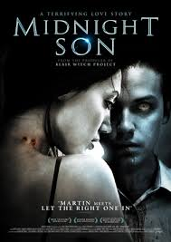 Midnight Son (2011) [Vose]