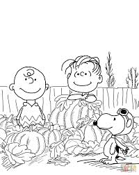 charlie brown thanksgiving tv 100 thanksgiving coloring pages to print for free coloring