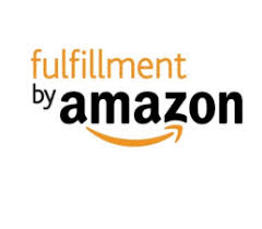 how to join black friday amazon seller the amazon seller fulfilled prime guide cpc strategy