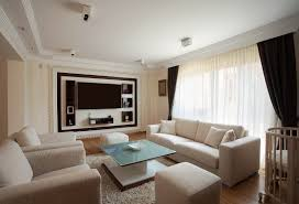 Contemporary Chairs For Living Room by Home Design 79 Amusing Wall Mounted Entertainment Units