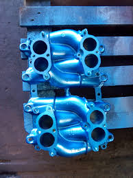 lexus v8 engine for sale gauteng spitronics mercury fitment lexus 1uz fe lexus v8 engine