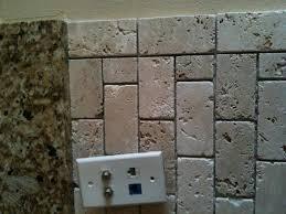 kitchen backsplash trim ideas glass tile backsplash help ends ceramic tile advice forums
