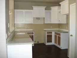 Upper Kitchen Cabinet Ideas Love The Tall Upper Cabinets Kitchen Redo Ideas Pinterest Tall