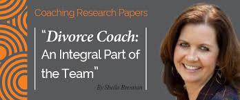 Research Paper By Sheila Brennan Research paper post Sheila Brennan    x    v