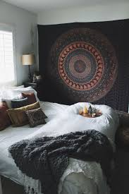 best 25 bedroom setup ideas on pinterest bedroom vanities every lady scorpio mandala tapestry is designed to create good vibes positive energy a