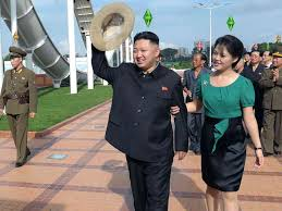 North Korea uses The Sims to display    decadent and destructive imperialist lifestyle    Pixel Grater