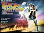 BTTF Wallpapers - Back to the Future Wallpaper (19874499) - Fanpop ...