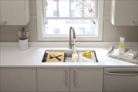 decorating cozy vigo sinks for your kitchen design ideas paint kitchen cabinets with white countertop and vigo