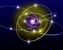 Quantum Computing   Dr  Robert Nowotniak