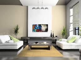 Living Room Design  Minimalist Home Decorating Ideas - Minimalist living room designs