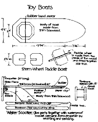 Wooden Sailboat Plans Free by Uncategorized Ysopaxif Page 3