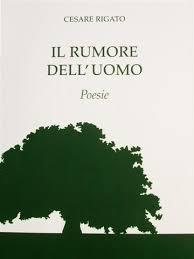 Cesare Rigato | Giandomenico Mazzocato - copertina-rigato