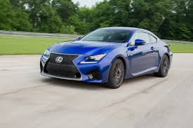 lexus vs bmw repair costs 2015 lexus rc f overview cars com