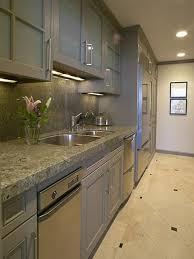 Kitchen Cabinet Hardware Pulls Or Knobs Modern Cabinets - Kitchen cabinets with knobs