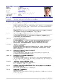 Mechanical Engineer Resume Sample  chief mechanical engineer     Pinterest