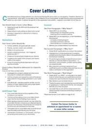 Resume Sending Mail Format Microsoft Office Cover Letter Services     Brefash