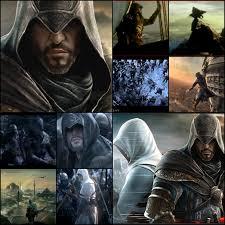 ���� Assassins Creed Revelations ����� ������ ����� ���� �� ����