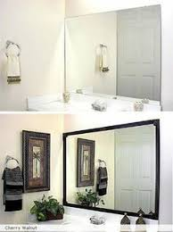 Redecorating Bathroom Ideas by Best 25 Apartment Bathroom Decorating Ideas On Pinterest Small