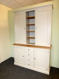 storage dresser bespoke kitchen and dining room furniture pine