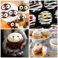 Halloween Birthday Food Ideas by Handbags To Change Bags Children U0027s Halloween Party Food Ideas