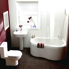 Home Depot Bathrooms Design by Bathroom Design Ideas Shabby Chic Ash Wooden Double Bathroom