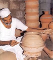متحف بعض  التحف  التقليدية الجزائرية  Images?q=tbn:ANd9GcT0_fJkTApSMm03m3dmjsIKRZvUwMUGexqpPZ2dz7SPWH5pJ2X-yA