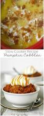 thanksgiving dinner easy recipes easy slow cooker recipes for thanksgiving thanksgiving recipe ideas