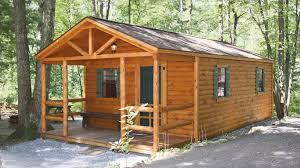 fresh small cottage bath ideas 12275