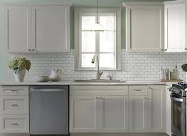 Home Depot Kitchen Cabinet Reviews by Home Depot Martha Stewart Kitchen Cabinets Yeo Lab Com