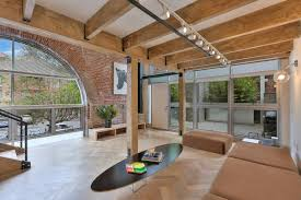 House For 1 Dollar by San Francisco Homes Neighborhoods Architecture And Real Estate