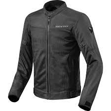 men s moto jacket rev it eclipse motorcycle jacket mens textile motorbike touring