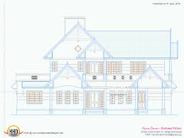 28 2d house drawing 2d house plans in autocad arts house 2d house drawing dream house interior design drawing