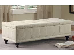 Diy Bedroom Set Plans Bedroom Design Traditional Master Bedroom Furniture Furniture