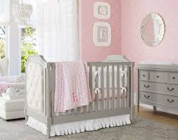 baby nursery decor pink gray baby girls nursery marvelous