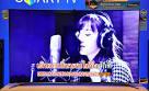 SAMSUNG SMART TV ให้คุณร้องคาราโอเกะฟรีกว่า 1000 เพลง – Samsun ...
