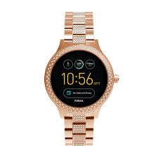 watches fossil