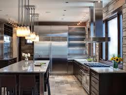 Diy Kitchen Backsplash Kitchen Modern Kitchen Backsplash With Voguish Do It Yourself