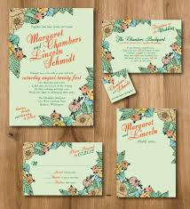 how to word your wedding invitations apple brides