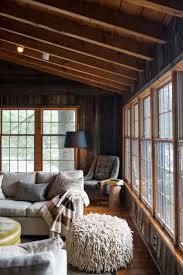 Modern Country Homes Interiors Best 25 Modern House Interior Design Ideas On Pinterest Modern