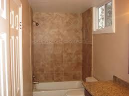19 best bathroom tile ideas images on pinterest bathroom ideas