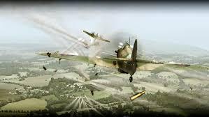 IL-2/Il-2 Sturmovik [Ps3-Euro][Esp][Letitbit 1Link] Images?q=tbn:ANd9GcT0fq69hefltFi4ykhOxN_uBuYC21dukgg-MqkbQ961EGItLYZh