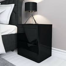 fyresdal ikea side table ikea fyresdal bedside table easy to move since the