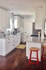 Galley Kitchen Designs Layouts by Best 25 Galley Kitchens Ideas Only On Pinterest Galley Kitchen