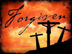 Good Friday Images Pictures Hd Wallpapers Fb Covers Photos