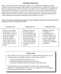 Reflective Essay Samples and More   Write My Paper A vast collection of Reflective essay samples Essay