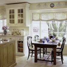French Country Kitchen Cabinets Photos Kitchen Design 20 Best Photos White French Country Kitchen