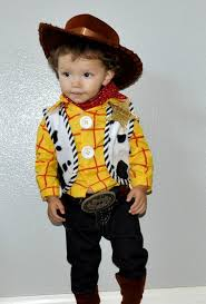 Toddler Halloween Costumes Boy 25 Woody Costume Ideas Woody Toy Story