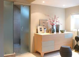 phenomenal frameless glass shower doors lowes decorating ideas