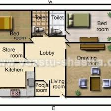 House Layout Design As Per Vastu House Design As Per Vastu Minimalisthouse Co